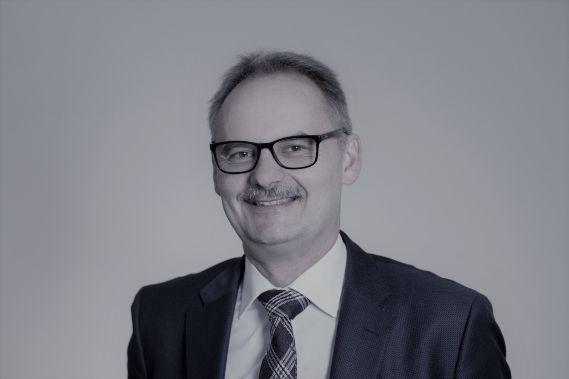 Armin Wittemer Payyxtron