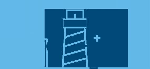 Grafik der Beratung zu SAP Elektronischer Kontoauszug