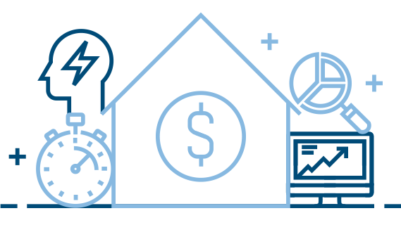 Grafik zum SAP In-House Cash